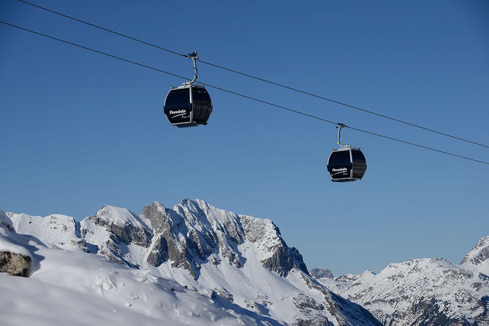 Flexenbahn+%28c%29+Ski+Arlberg-(1).jpg