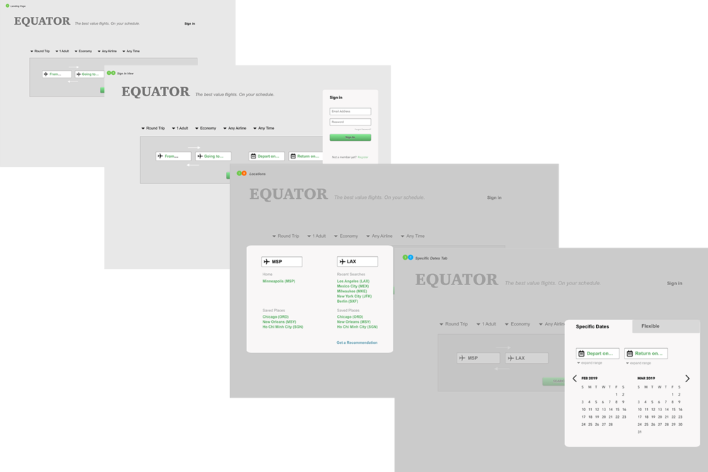 Equator_wireframes-01.png