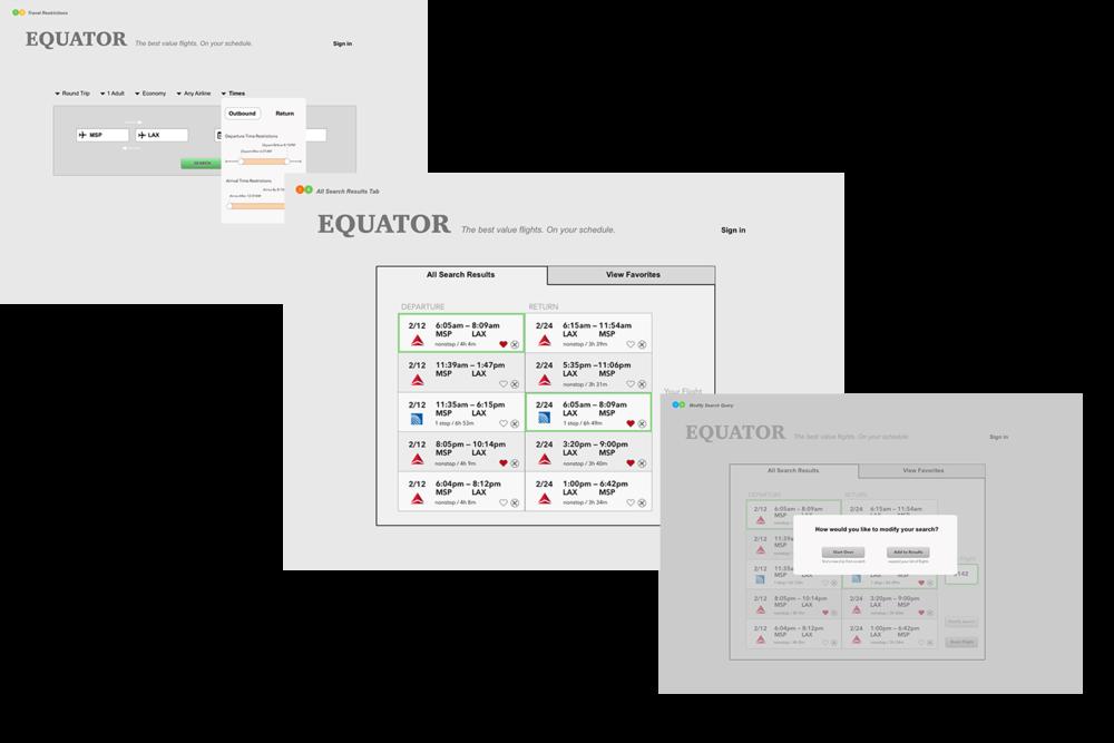 Equator_wireframes-02.png