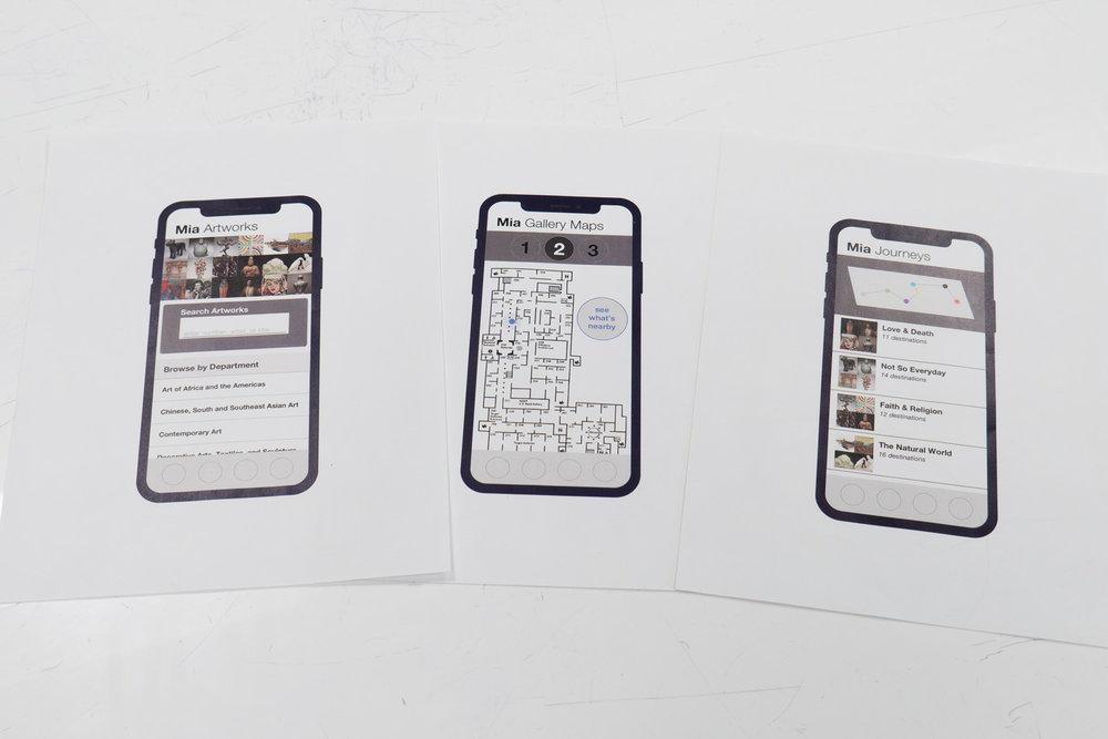 WK6-MiaCaseStudy-PaperProto.jpg