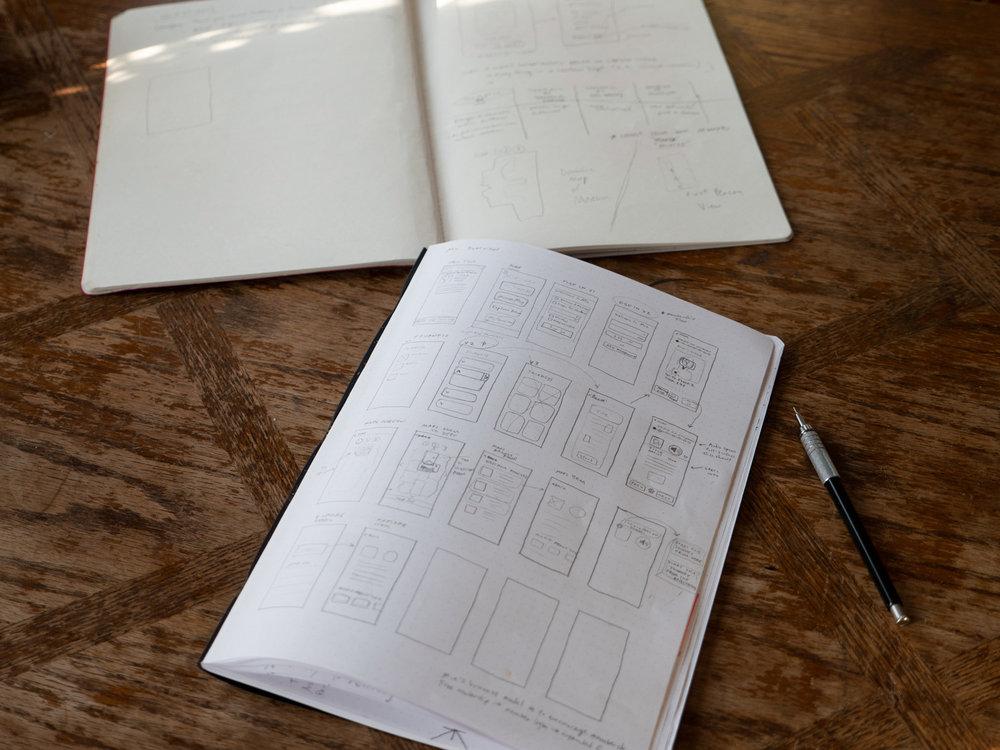 WK6-MiaCaseStudy-Sketching.jpg