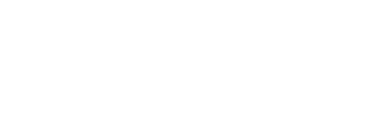 DeStefino Beauty Bar