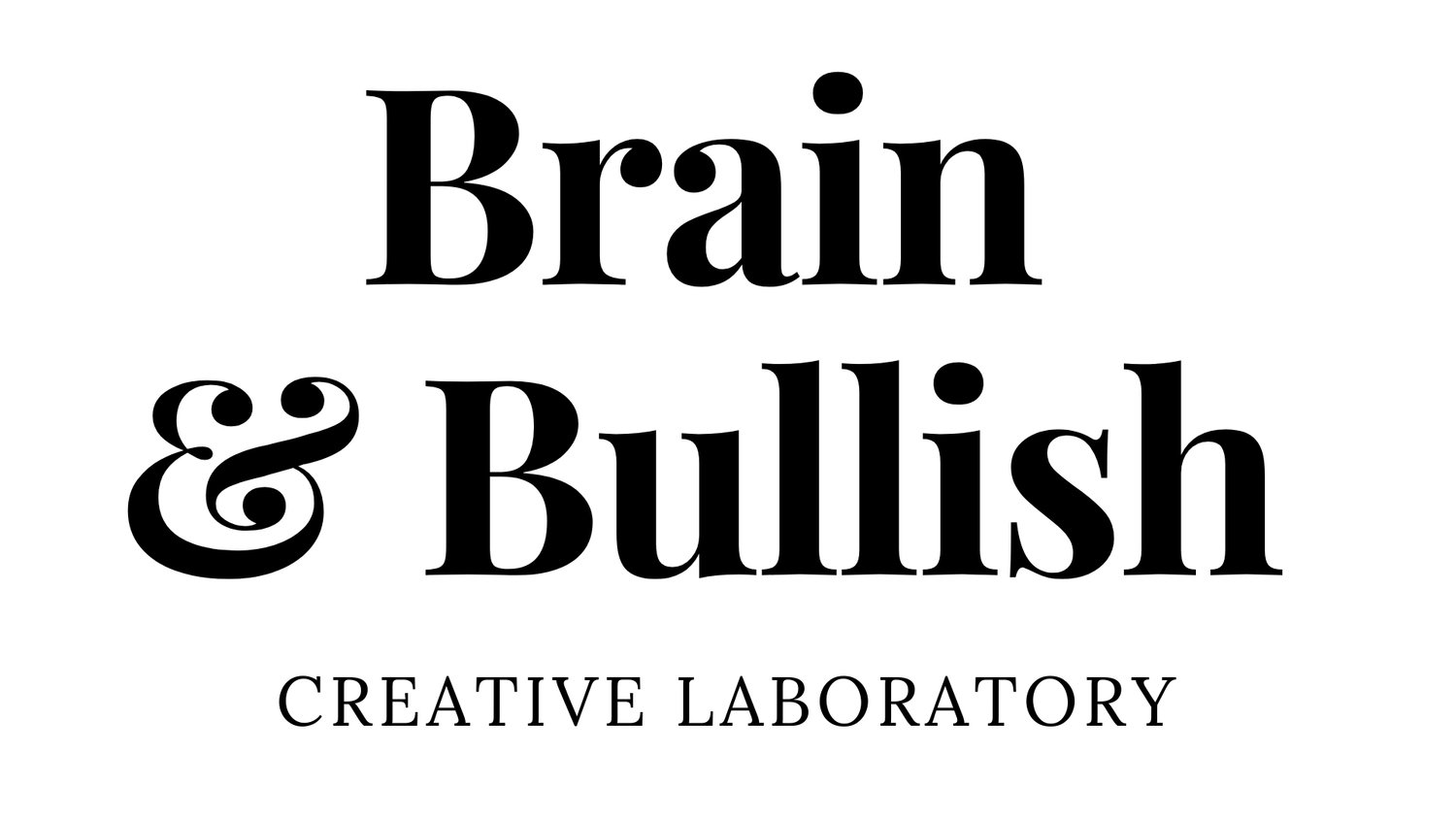 Brain & Bullish