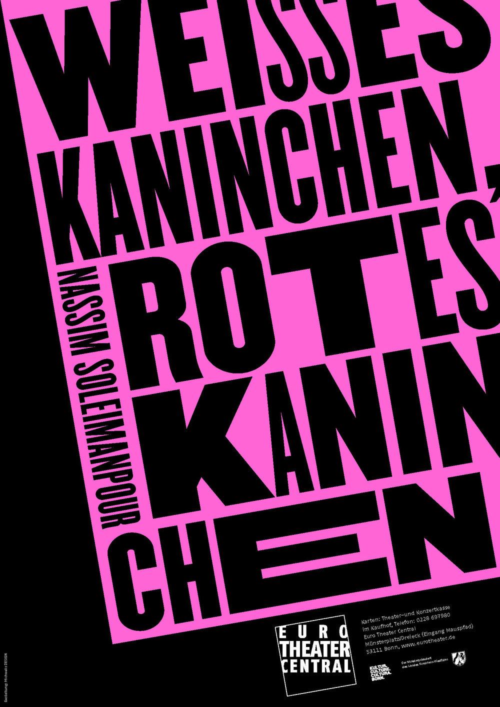 Plakat_Kaninchen2_Farbe.jpg