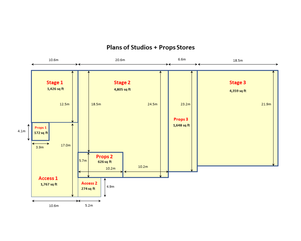 Plan of Studios for Canva.png
