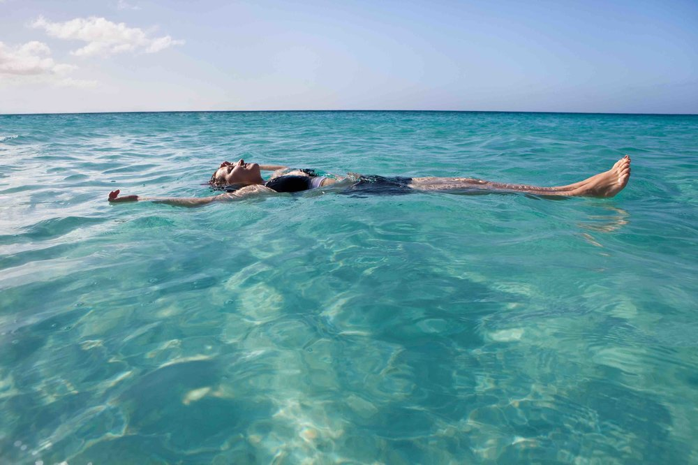 Women Floating in Water Light.jpg