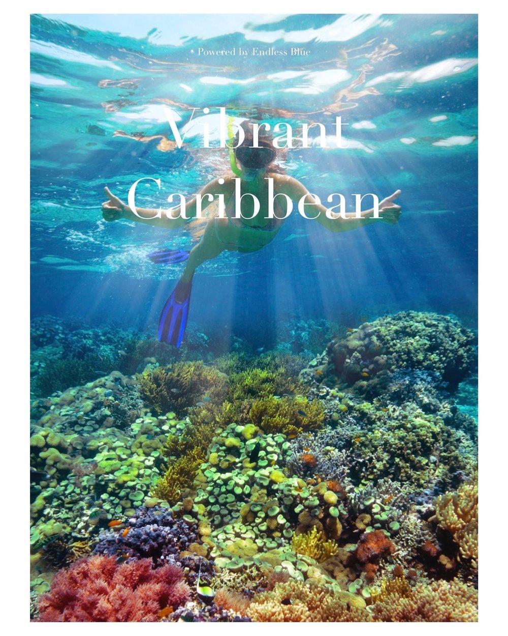 Vibrant Caribbean Cover Shot Selene.jpg