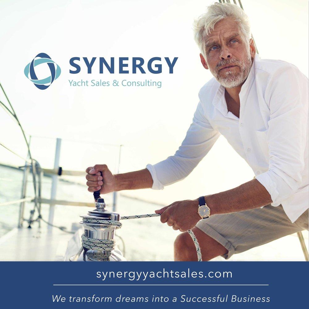 Plefsi Synergy 350x350.jpg