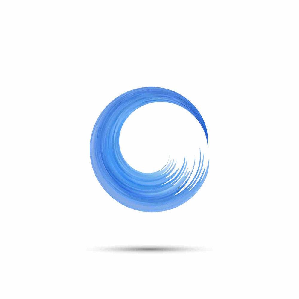 Blue Life Logo lite.jpg