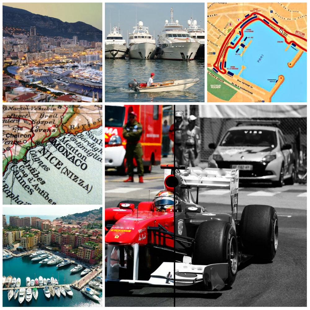collage Monaco Grand Prix.jpg