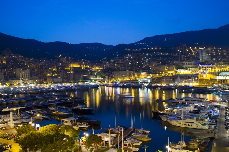 dreamstime_s_23605264 Monaco at Night.jpg