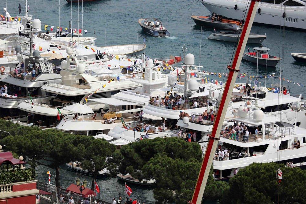 Grand Prix event vessels.jpg