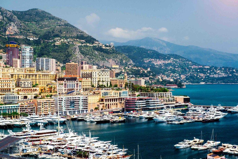 Monaco Grand Prix.jpg
