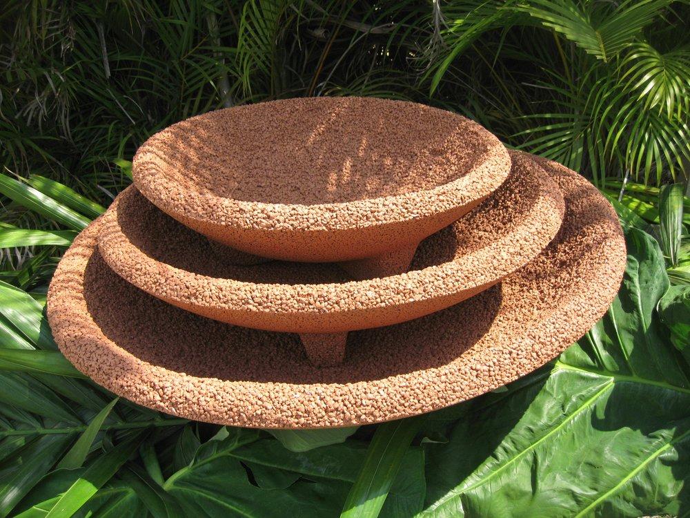 rice bowls.JPG