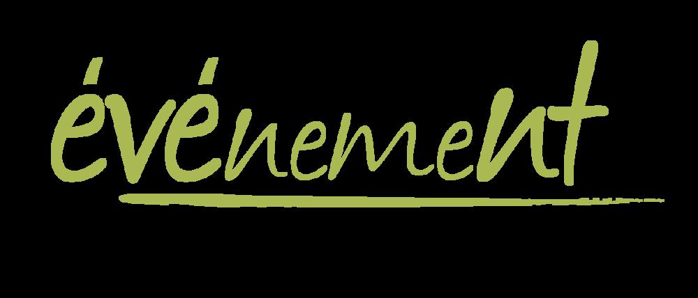 Evenement-green.png