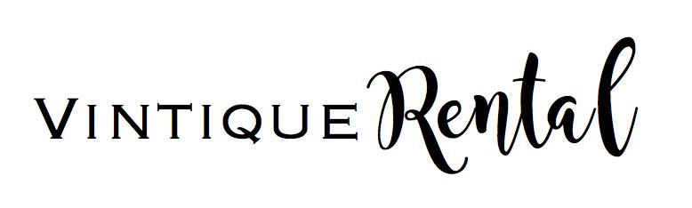 vintique-rental-logo.png
