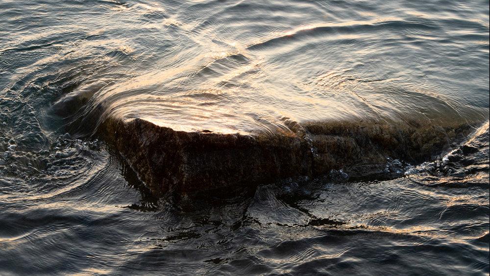 gestalttherapie - foto by ralf hiemisch.jpg