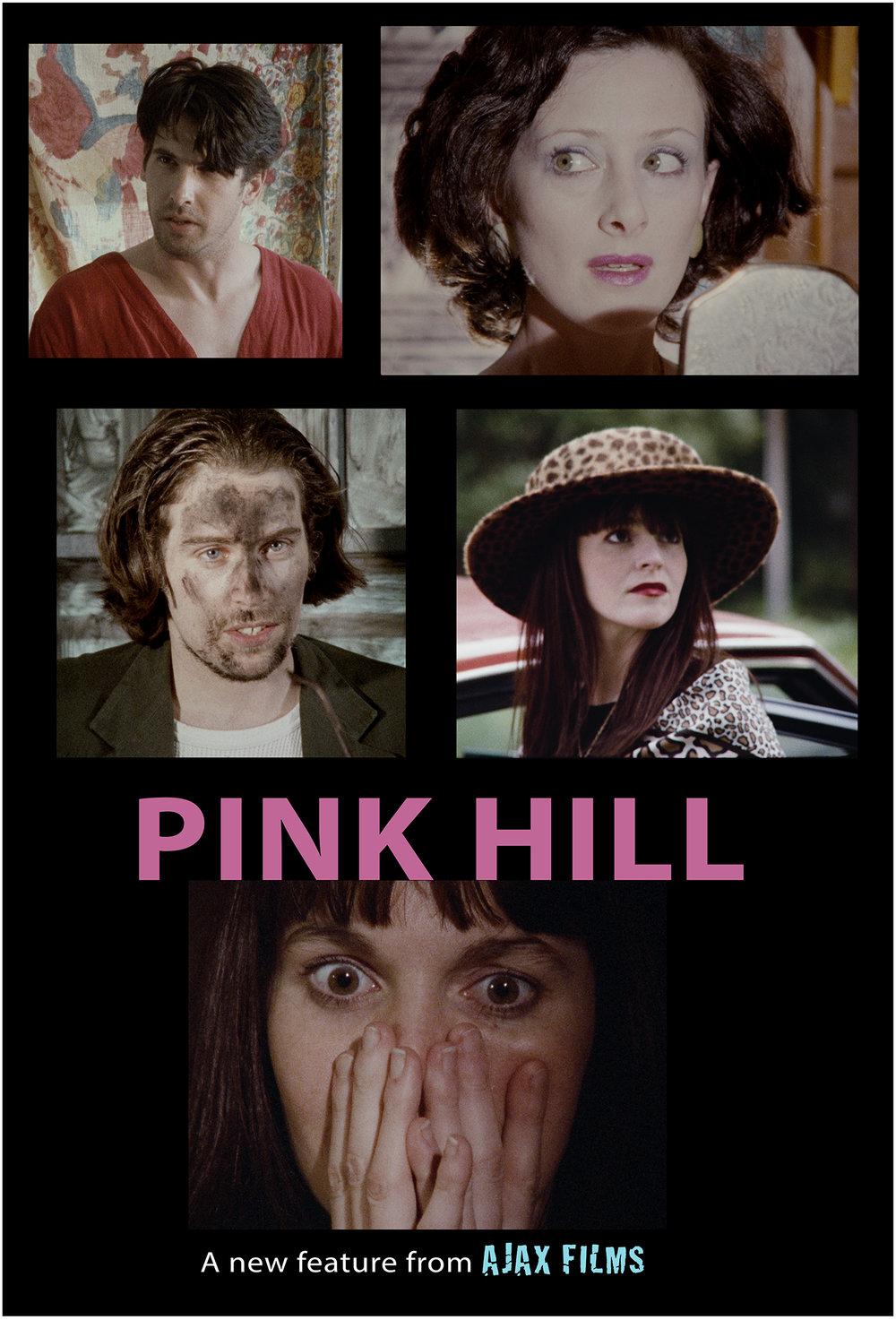 Pink Hill poster web.jpg