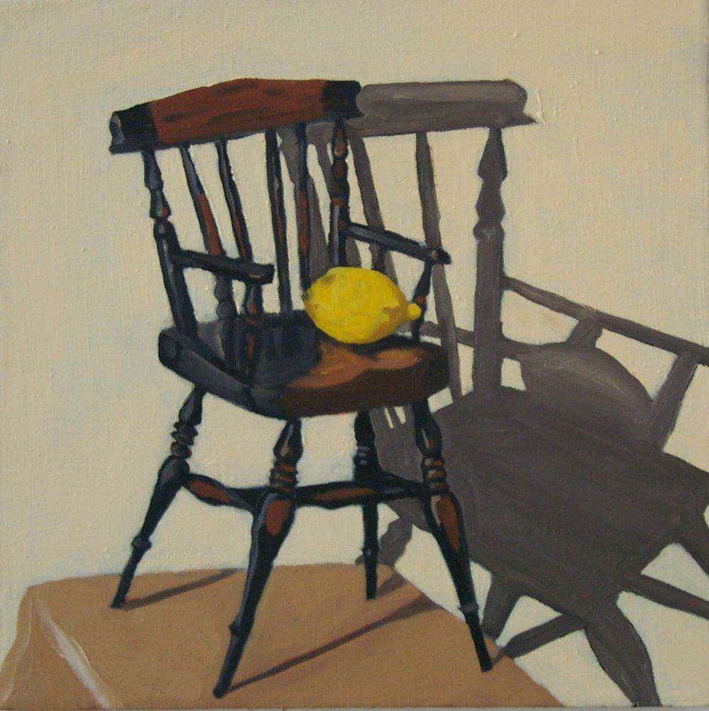 dollschair.JPG