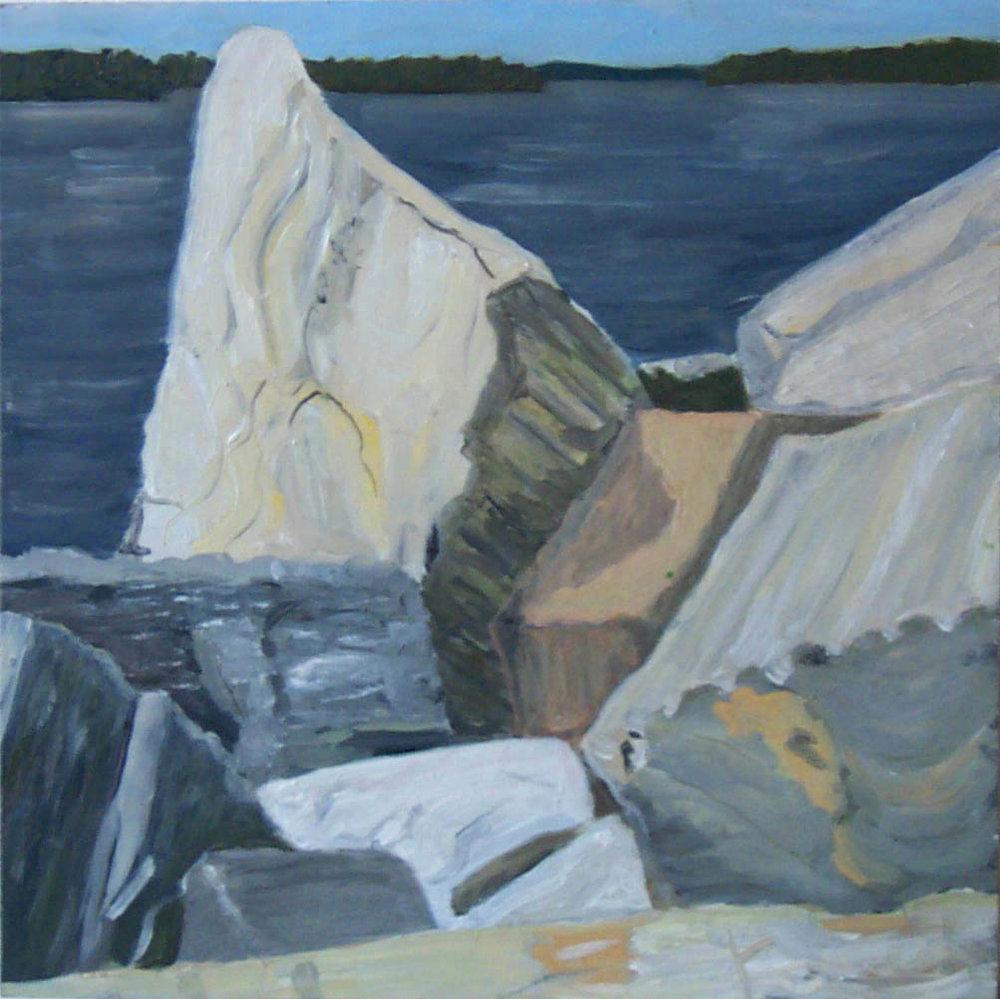 marbleblocks.JPG