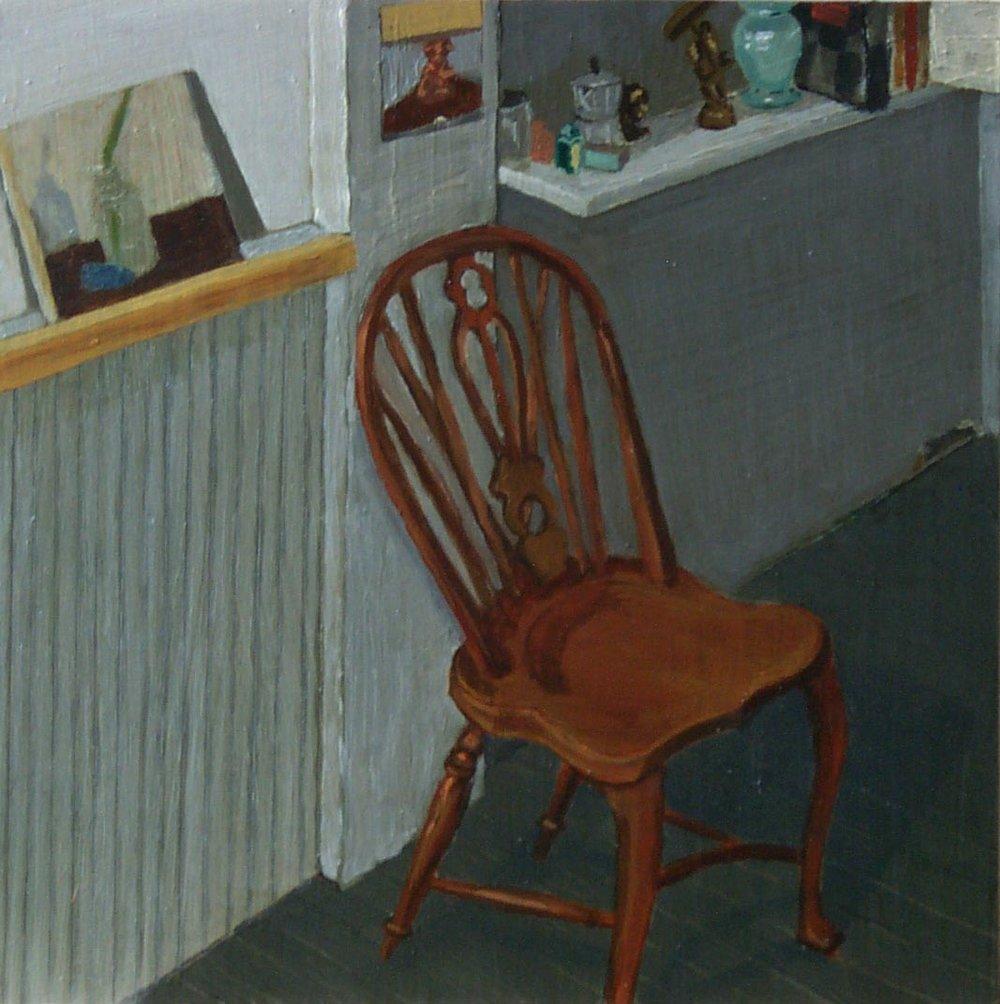 studiochair.JPG