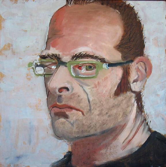 selfportraitblackshirt.JPG