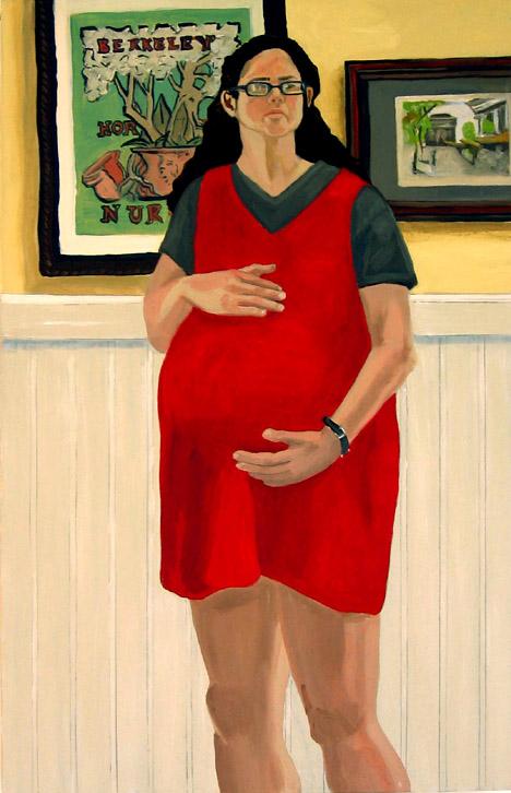 pregnantmaryalice.JPG