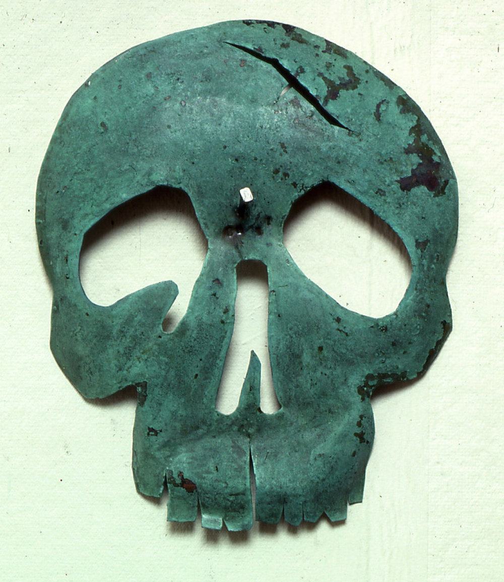 coppermask.jpg