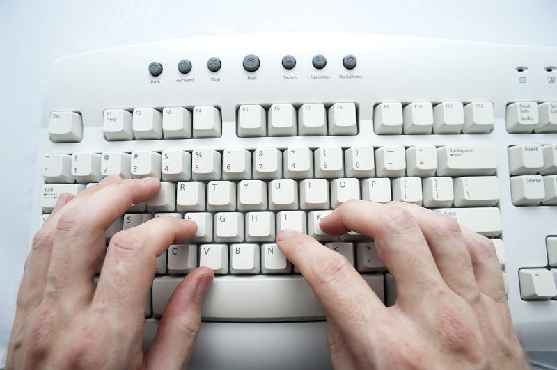 computer_typing.jpg