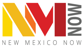 New-Mexico-Now-final_01.png