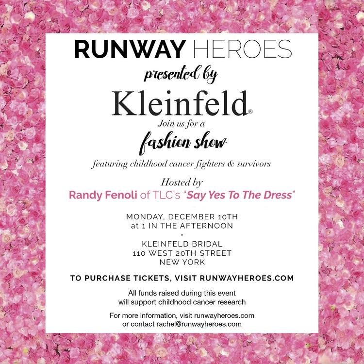 RH Kleinfeld Invite Square Flower.jpg