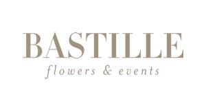 bastille florist copy.png
