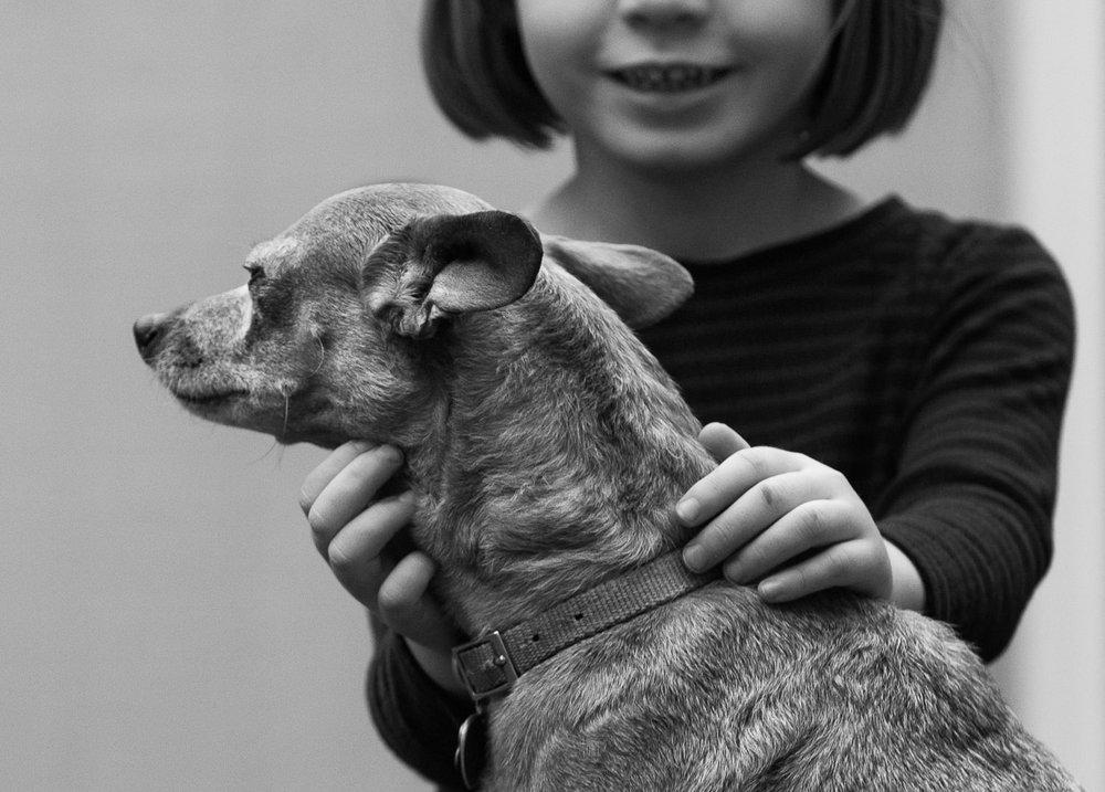 julie-verlinden-family-photography-IMG_6705.jpg