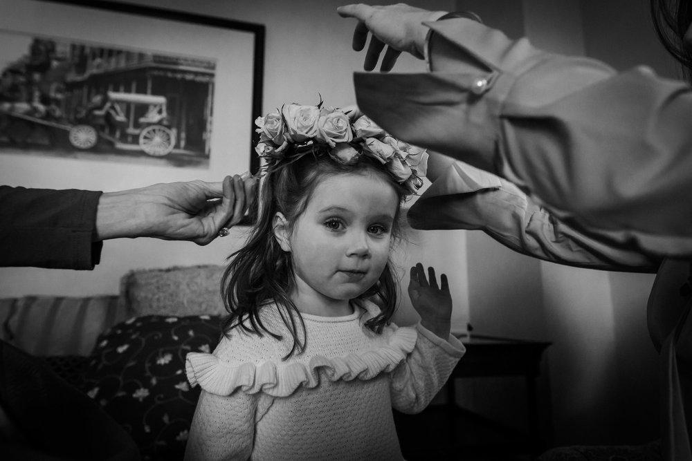 julie-verlinden-family-photography-JV2_0922.jpg