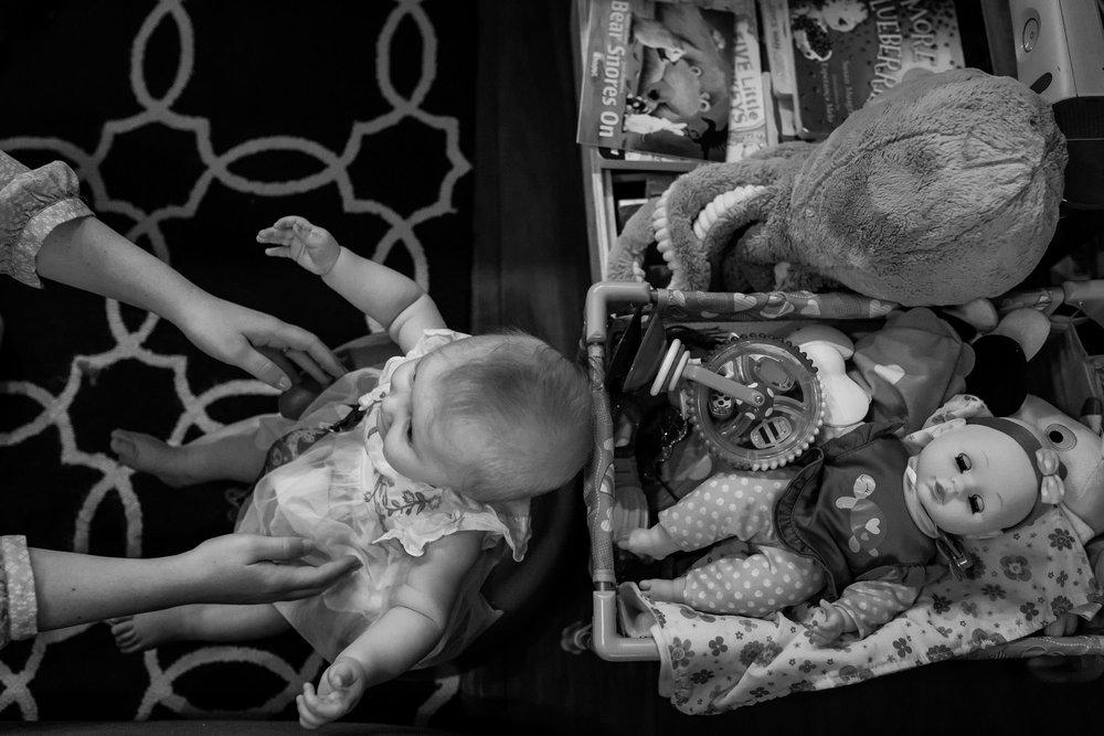 julie-verlinden-family-photography-IMG_1048.jpg