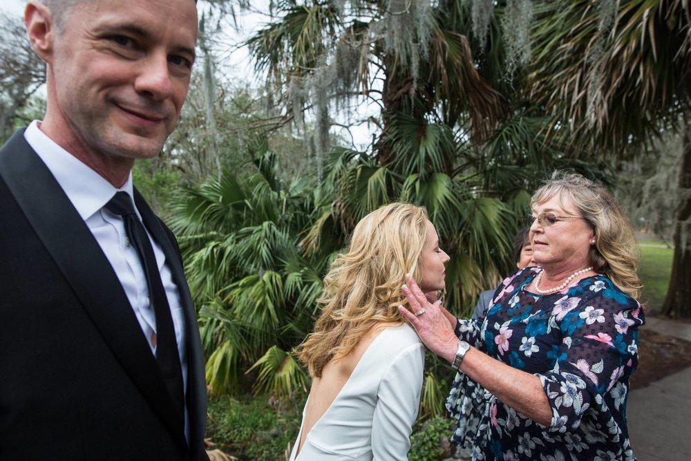 julie-verlinden-family-photography-JV1_2102.jpg