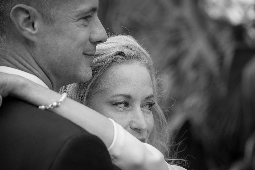 julie-verlinden-family-photography-JV2_0364.jpg