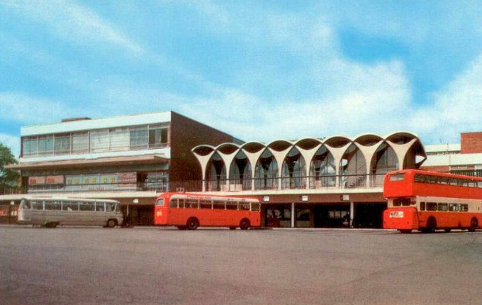 The Last Bus.jpg
