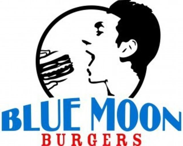 bmb-logo-e1295227123447_awiehi.jpg
