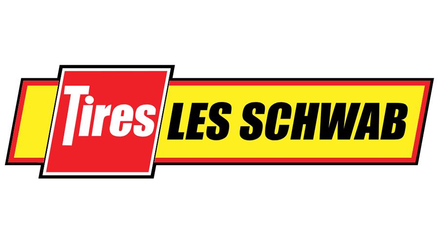 les-schwab-tire-center-logo-vector.png
