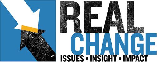 Real_Change_Logo.jpg