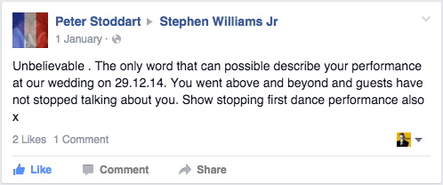 Stephen-Williams-Jr-Review-1-Jan-15