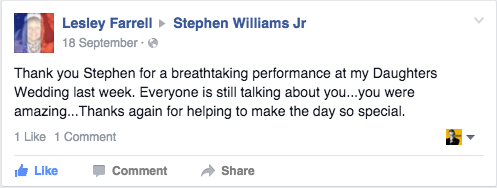Stephen-Williams-Jr-Review-18-Sept-15