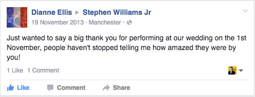 Stephen-Williams-Jr-Review-19-Nov-13