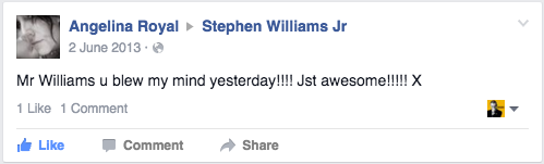 Stephen-Williams-Jr-Review-2-June-13