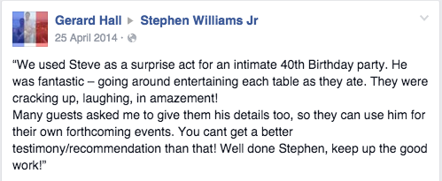 Stephen-Williams-Jr-Review-25-Apr-14