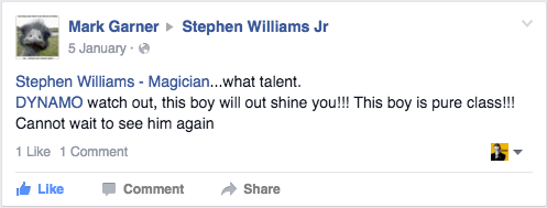 Stephen-Williams-Jr-Review-5-Jan-15