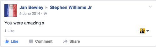 Stephen-Williams-Jr-Review-5-Jun-14