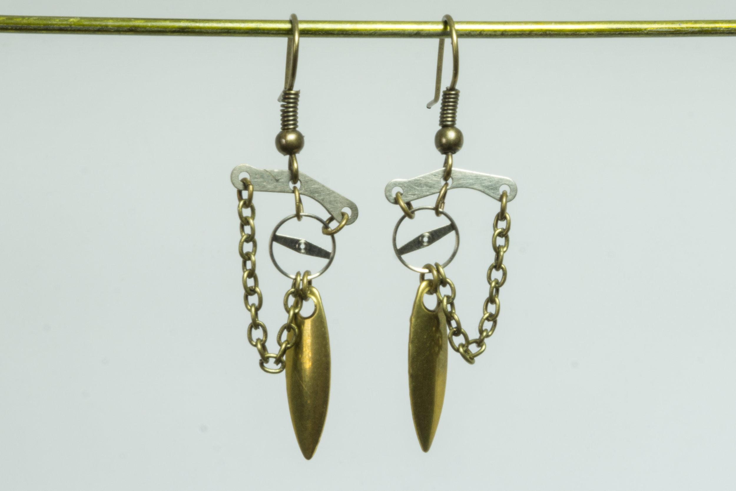 9-16-earrings-19