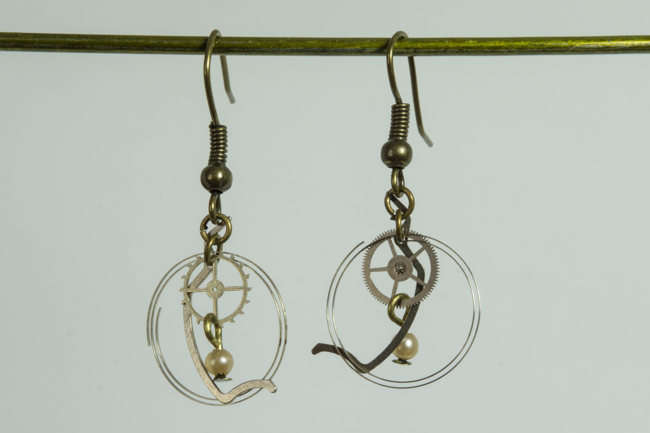 9-16-earrings-21